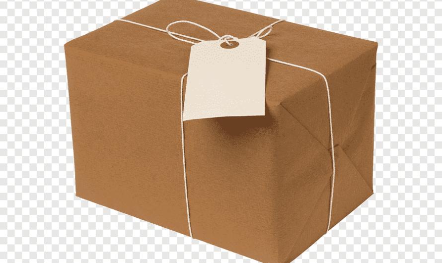 un gros fichier à envoyer korrigan vous aide